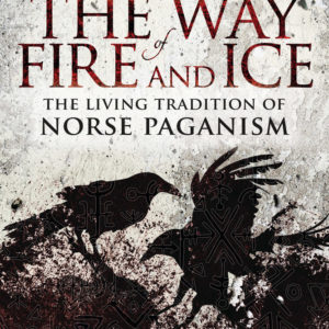 The Way of Fire and Ice