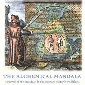 Alchemical Mandala