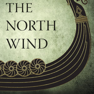 Beyond the North Wind