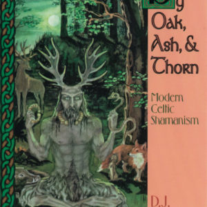 By Oak Ash Thorn