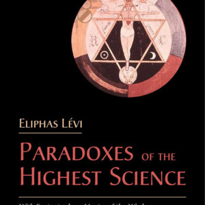 Paradoxes Highest Science