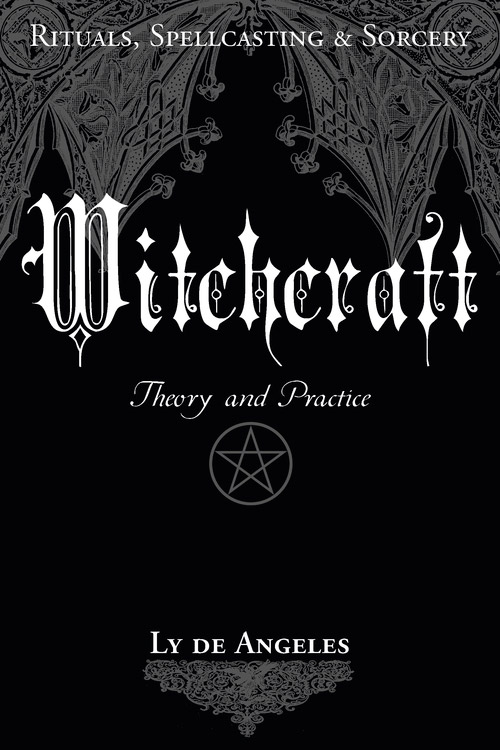 Witchcraft Theory and Practice